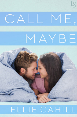 Call Me, Maybe Cover