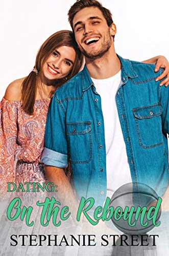 Dating: On the Rebound Cover