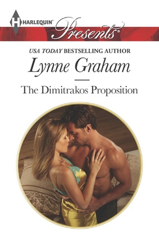 The Dimitrakos Proposition Cover