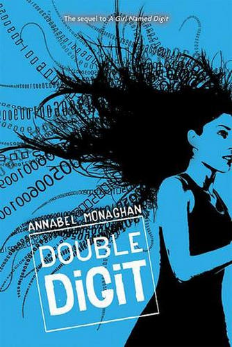 Double Digit Cover
