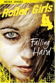 Falling Hard Cover
