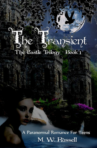 The Transient Cover